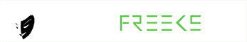 MindFreeks Logo